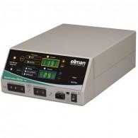 Surgitron Dual EMC 120