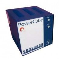 GANSHORN PowerCube-Ergo