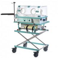 TI-401 BABY ACTIVE